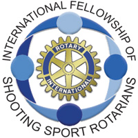 Shooting Sport Rotarians